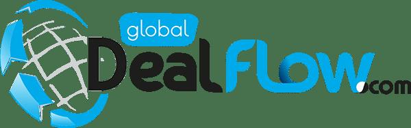 Global Deal Flow